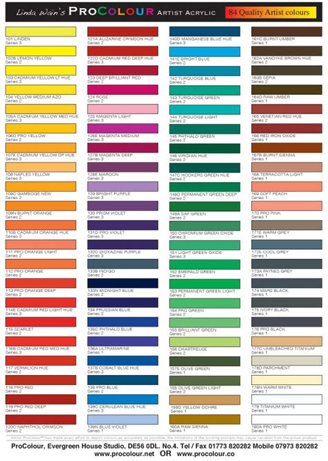 honda car color chart 2017 2018 best cars reviews