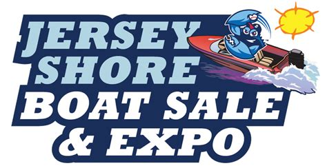 houseboat jersey shore boat shows new jersey outboards bayville