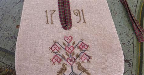 Handmade Goods For Sale - threadwork primitives handmade goods for sale