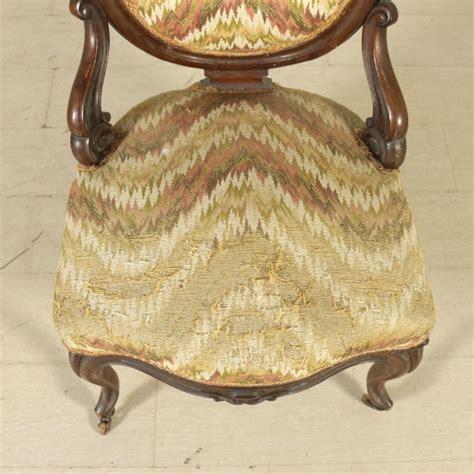 poltrone luigi filippo coppia di poltrone luigi filippo sedie poltrone divani