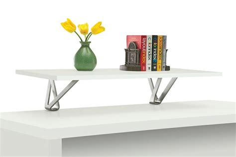Elevating Desk Work Surface by 32 Best Images About Ergonomics Table Work Surface