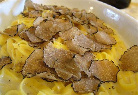 cucinare con il tartufo il tartufo in cucina ricette e consigli andar per tartufi