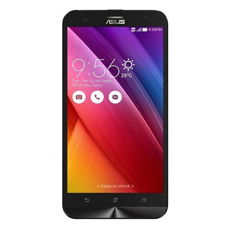 wallpaper asus zenfone 2 laser smartphone asus zenfone 2 laser plus ze550kl 32gb nero in