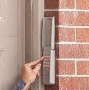 liftmaster garage door opener  review