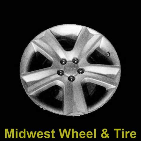 subaru legacy oem wheels subaru 68739as oem wheel 28111ag05a oem original alloy