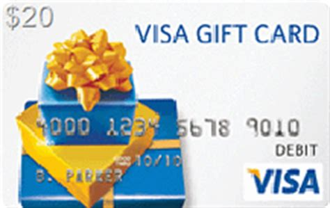 Send Visa Gift Cards Via Email - win trips to the olympic games for life win 20 visa gc giveaway ends 8 7