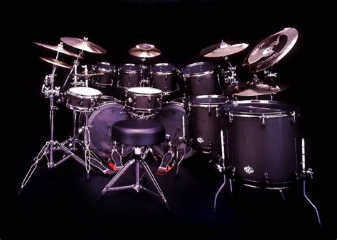 wallpaper laptop drums gallery blue drum set wallpaper