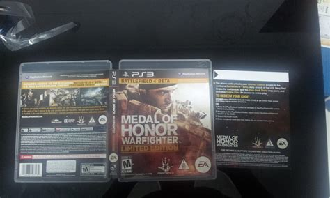 Pc Original Medal Of Honor Warfighter Cd Key Origin pass fail one s quest to get his medal of honor