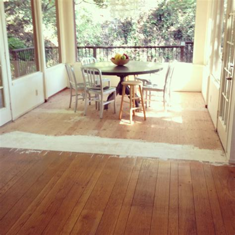 How To Find House With Same Floor Plan by The Treehouse Floors Design Mom