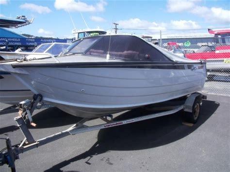 ramco boats nz ramco tearaway ub1961 boats for sale nz