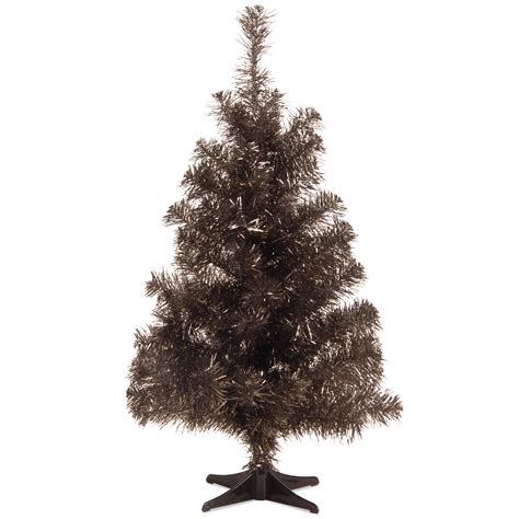 tinsel tree tinsel tree kmart