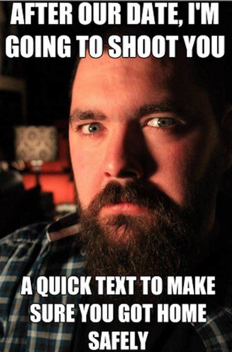 Dating Site Murderer Meme - face memes funny memes page 2