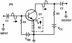 decoupling capacitor in common emitter lifier decoupling capacitor mosfet 28 images understanding a things from a datasheet for a mosfet
