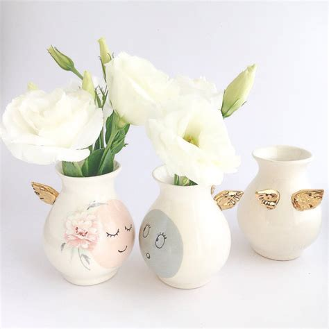items similar to personalized vase personalized gift