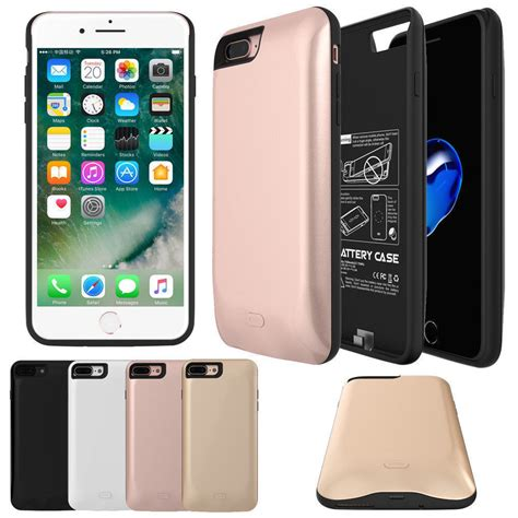 Tempered Glass Norton Iphone 7 7plus 9 9h tempered glass lens protector for apple iphone 7 7 plus ebay