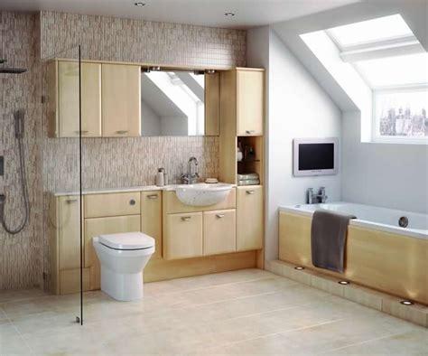 dream of a bathroom design a trendy and modern bathroom interior design inspirations and articles