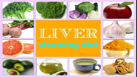 Amazing Liver Cleanse Detox Diet by Best Liver Cleansing Diet Tips 24 Amazing Foods