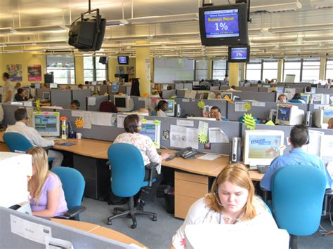 call bt from mobile uk bt call centre