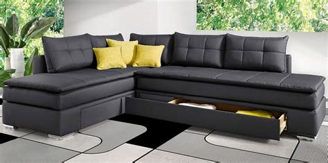 Boxspring Schlafcouch by Boxspring Mit Schlaffunktion 979