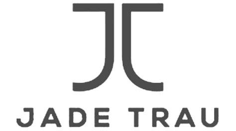 jade layout header jade trau fine jewelry at hamilton jewelers