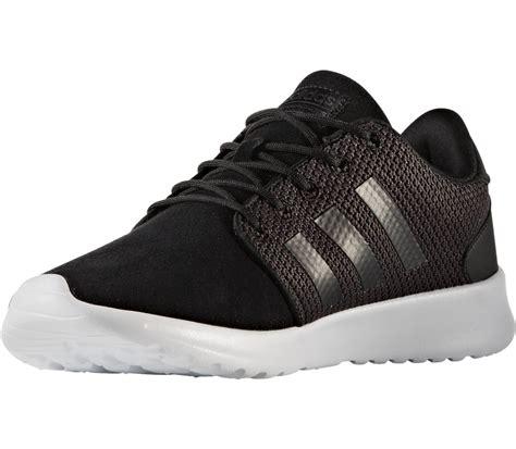 Adidas Neo Racer Running adidas neo cf qt racer s running shoes black