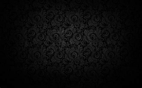 Wallpaper Black Vintage | black vintage background hd 6349 wallpaper walldiskpaper