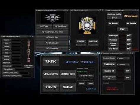 tutorial hack ps3 tutorial pack hack sin ps3 pirata sin jailbreak youtube
