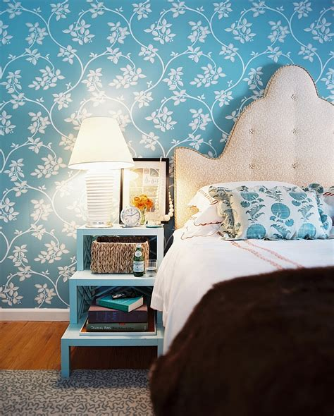 night stands for bedrooms 10 unique nightstands for some bedside brilliance