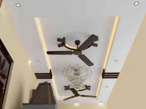 new fall ceiling design modern and fall