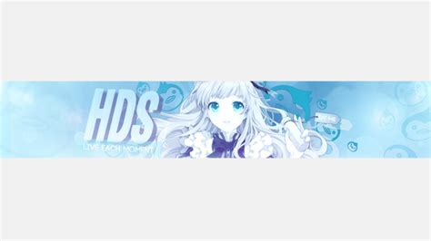 Anime Banner by Anime Banner 510x126px Images