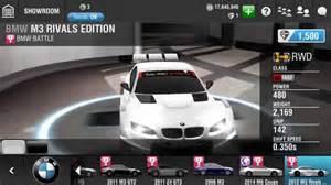 racing rivals apk racing rivals new 5 3 1 uploaded apk mod