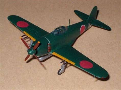 Bandai Gallus J Model Kit 1 144 bandai 1 144 wing club collection quot l quot