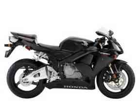Honda Cbr600rr Horsepower Motor Honda Cbr 600 Rr 2005 Specs Insurance Informations