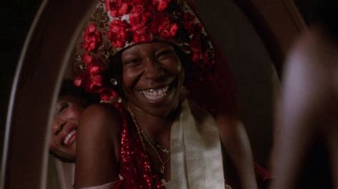color purple quotes ms celie harpo color purple quotes quotesgram