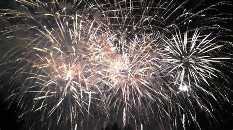 imagenes con movimiento de cumpleaños feliz cumplea 241 os felicidades con luz y fuego youtube