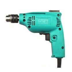 Mesin Bor Hammer Drill Black Decker Hd500b1 Hd500 B1 harga jual hitachi dv13vss 1 2 inch mesin bor listrik