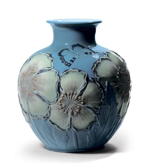 blue home decor accessories charming home accents new collection of decorative