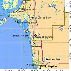 map of hyatt coconut plantation bonita springs images