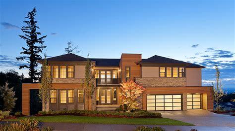 design center bellevue wa bellevue wa new homes for sale belvedere at bellevue