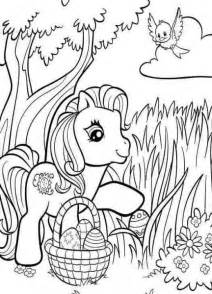 Galerry alphabet colouring pages free