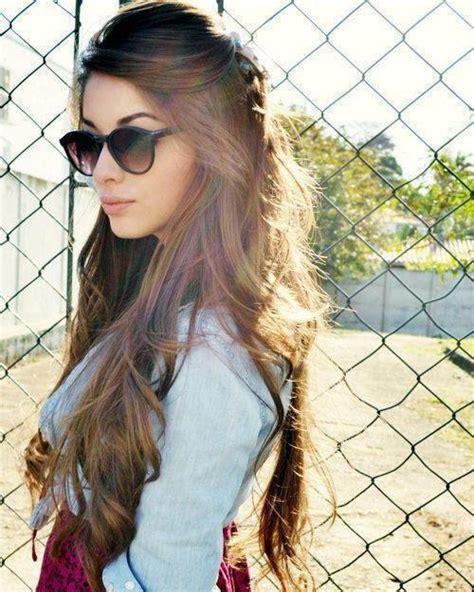 stylish girls dp collection hip hop