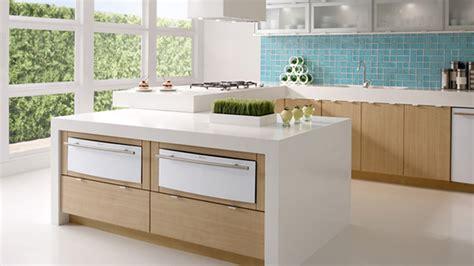15 appealing white kitchen designs home design lover