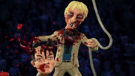 celebrity deathmatch ozzy vuelve celebrity deathmatch videos el verdadero post
