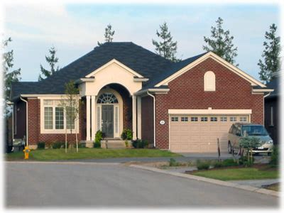 house hazard insurance compare hazard insurance free quotes for home hazard insurance