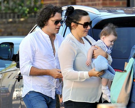 martine mccutcheon dress martine mccutcheon dresses down in a sheer white blouse