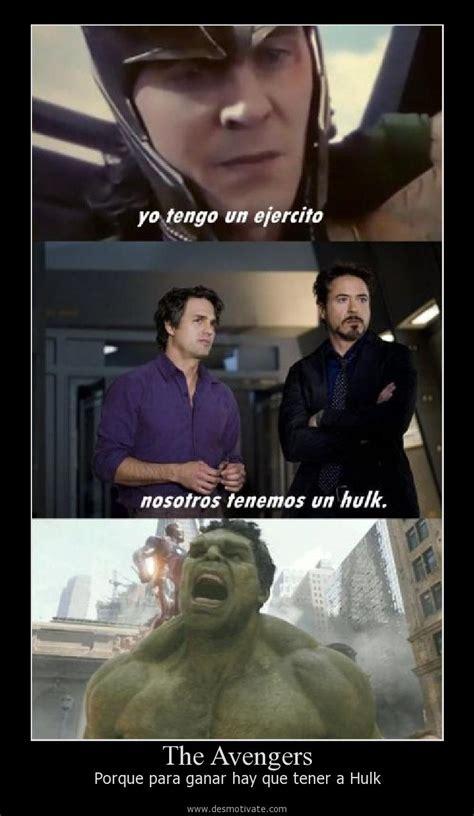 imagenes de hulk triste the avengers desmotivate com frases y pensamientos de