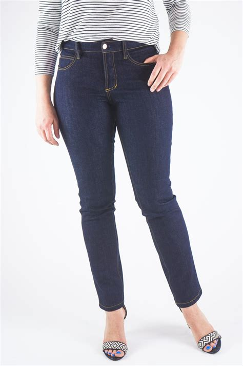 pattern making skinny jeans ginger mid rise jeans pattern closet case patterns