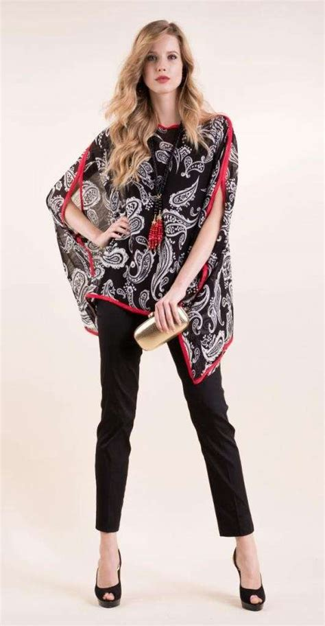 Vivali Blouse abiti da cerimonia luisa spagnoli 2016 foto stylosophy