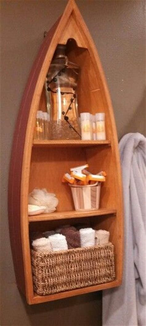 boat shelf for bathroom 142 best images about for the home on pinterest boat