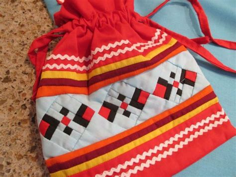 Patchwork Natives - 418 best images about seminole patchwork on